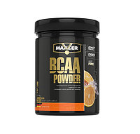 Аминокислоты Maxler - BCAA Powder, 420 г