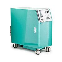 Концентратор кислорода Армед LF-H-10А (15 литров)