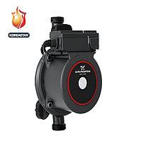 Миниатюрный насос для повышения давления Grundfos UPA15-90 160 1