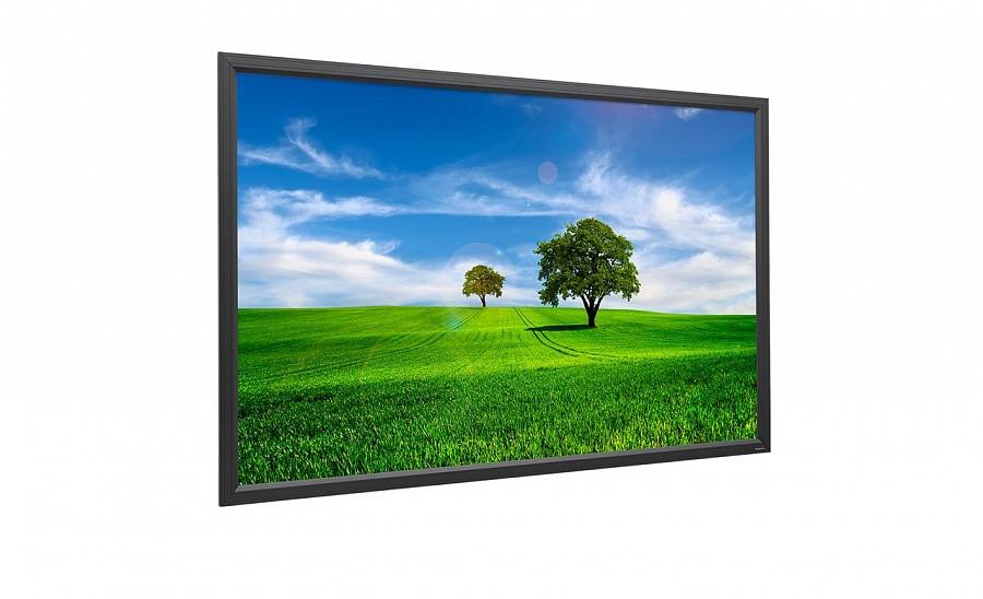 Экран настенный на раме Projecta 10600016