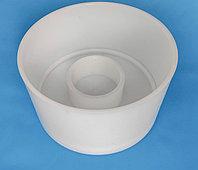Форма для твердого сыра 5-7 кг, фото 1