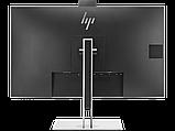 """HP 1FH51AA Монитор EliteDisplay E273m 27"""" IPS LED, фото 2"""