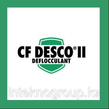 CF DESCO® II Deflocculant