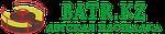 ТОО BATR.KZ - Детские игровые и спорт комплексы: купить в Алматы, Нур-Султан| Производство и продажа