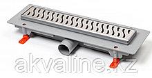 Водоотводящий жёлоб 350mm - глянец