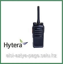 Радиостанции Hytera PD-505 носимые 136-174 мГц.