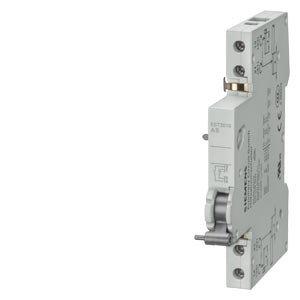 Дополнительный контакт для автомата 5SY  5ST3011 Siemens, фото 2