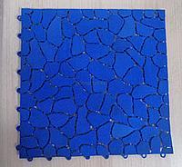 Модульное покрытие Aqua Stone