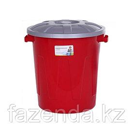 Бак для мусора Гроссо 38 л