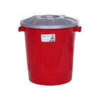 Бак для мусора Гроссо 58 л