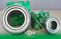 Подшипник SA 204 ISB