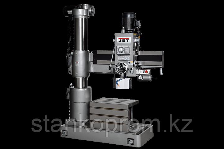 JRD-920A Радиально-сверлильный станок