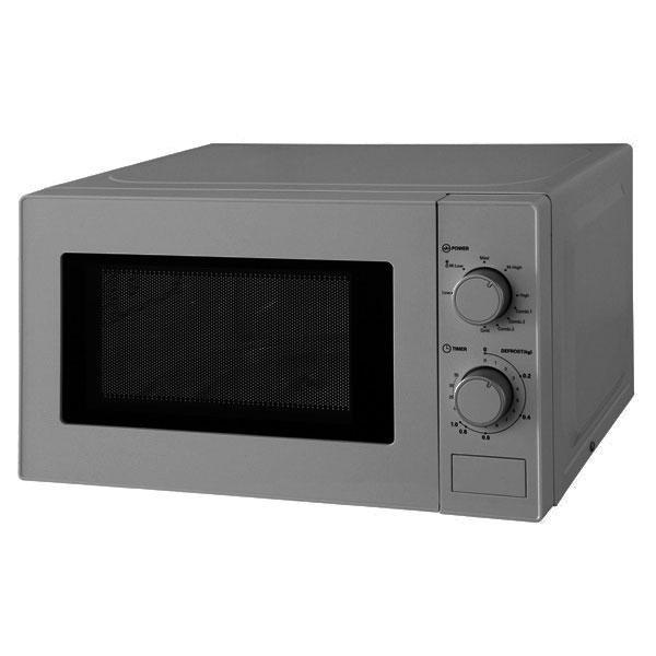 Микроволновая печь ARG MS-205MS