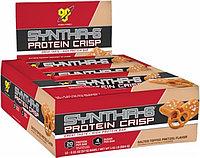 Батончики Syntha-6 Protein Crisp, 57 gr.