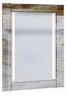 Зеркало Glass (Оникс) с подсветкой.