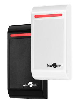 Уличный автономный контроллер ST-SC032EH со считывателем карт ЕМ / HID