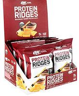 Батончики  Protein Ridges, 39 gr.