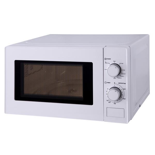 Микроволновая печь ARG MS-205MW