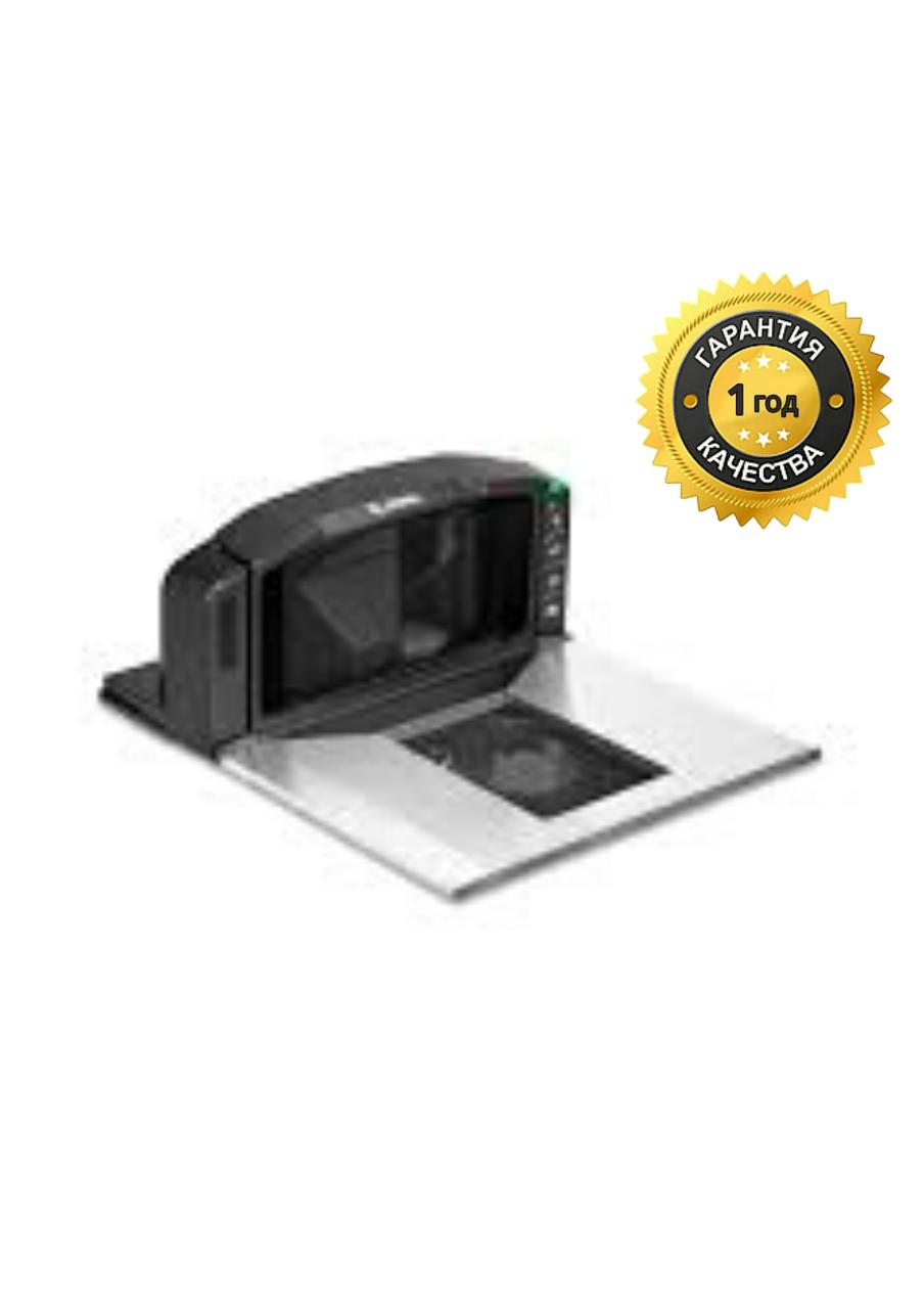 Сканер-весы Zebra MP7000 2D