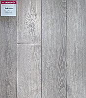 Ламинат Kronopol Gusto D3309 Дуб Вена 3D, 33класс/8мм Фаска, фото 1