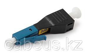 Аттенюатор Hyperline, LC UPC, 2Дб
