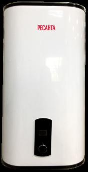 Водонагреватель накопительный ВН-80В
