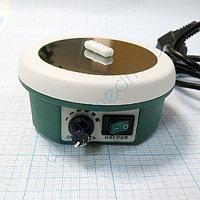 Мешалка магнитная ПЭ-6110 с подогревом