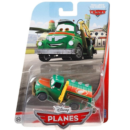 Cars / Тачки Planes Чаг