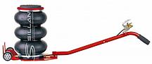 Воздушный домкрат Big Red TRA1813