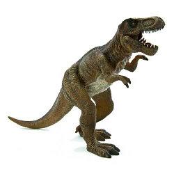 Mojo фигурка Тираннозавра Рекса