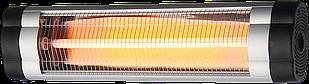 Инфракрасный обогреватель ИКО-2000Л (кварцевый)