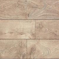 Ламинат Kronopol Aurum -3D GUSTO D3338 Дуб Ватикан 33класс/8мм, фаска (узкая доска)