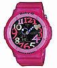Наручные часы Casio Baby-G BGA-131-4B4