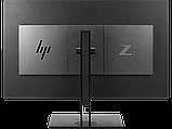 HP 1JS10A4 монитор Z27n G2 Display, фото 2