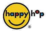 Надувной батут Игровой Центр 10 в 1 Happy Hop , фото 4