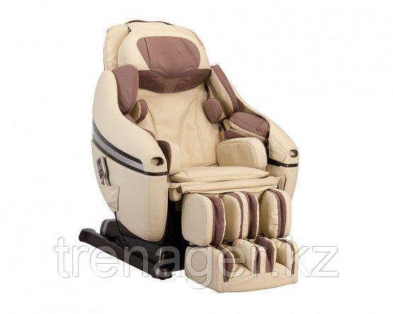 Массажное кресло DreamWave M.8 Pearl