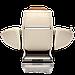 Массажное кресло DreamWave M.8 Pearl, фото 2
