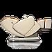 Массажное кресло DreamWave M.8 Pearl, фото 3