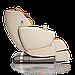 Массажное кресло DreamWave M.8 Pearl, фото 4