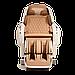 Массажное кресло DreamWave M.8 Pearl, фото 5