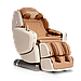 Массажное кресло DreamWave M.8 Pearl, фото 6