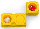 Игра-головоломка Сырные мышки, фото 2