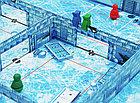 АЙСКЛАСС (Ice Cool), фото 7