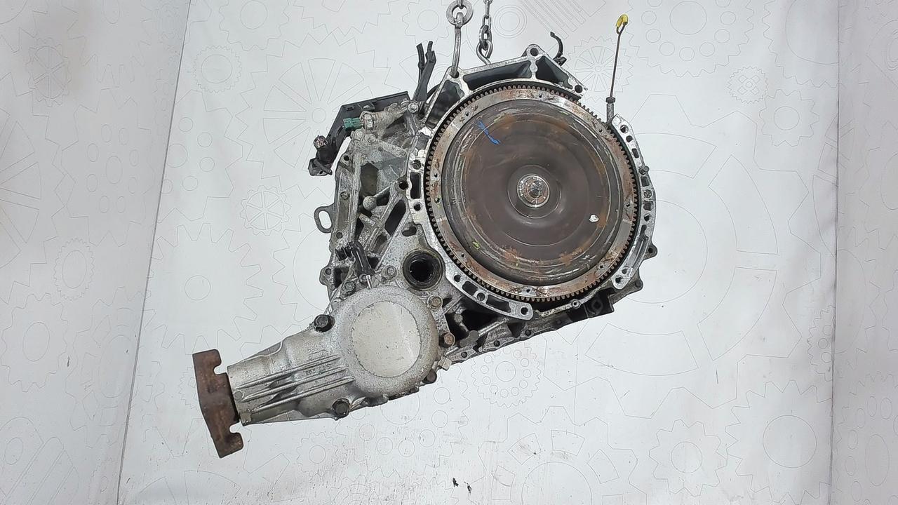 КПП - автомат (АКПП) Honda Ridgeline  3.5 л Бензин