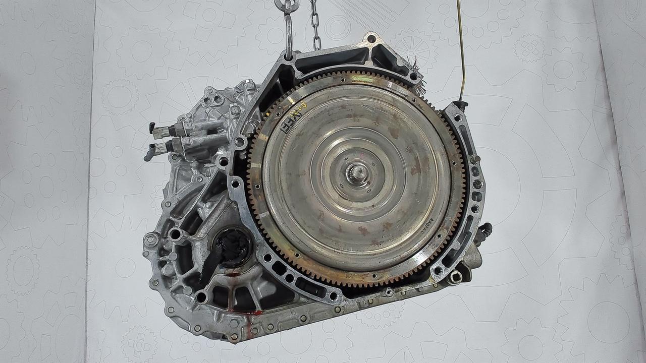 КПП - автомат (АКПП) Acura TL  3.5 л Бензин