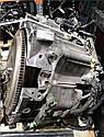 КПП - автомат (АКПП) Acura MDX  3.5 л Бензин, фото 6