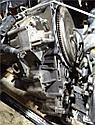 КПП - автомат (АКПП) Acura MDX  3.5 л Бензин, фото 8
