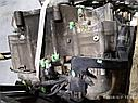 КПП - автомат (АКПП) Acura MDX  3.5 л Бензин, фото 9