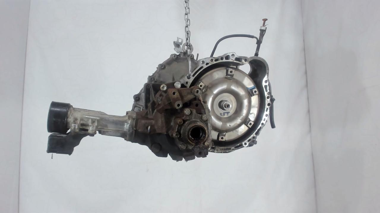 КПП - автомат (АКПП) Lexus RX  3 л Бензин