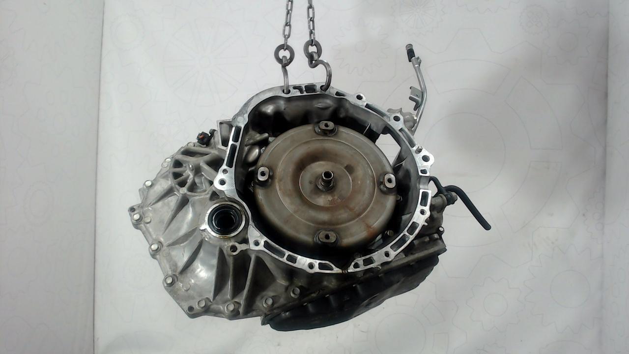 КПП - автомат (АКПП) Nissan Teana  2.5 л Бензин